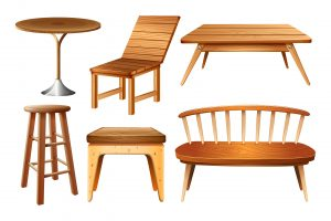 furnuture chair