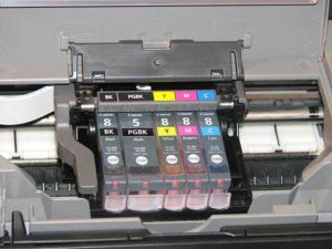 Canon_ink_cartridges