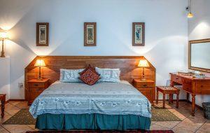 bed-bedroom-furniture-headboard-279746(1)
