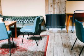 padded-sofa-inside-room