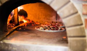 pizza-oven-