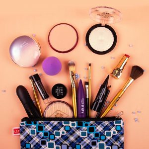 cosmetic-products-3